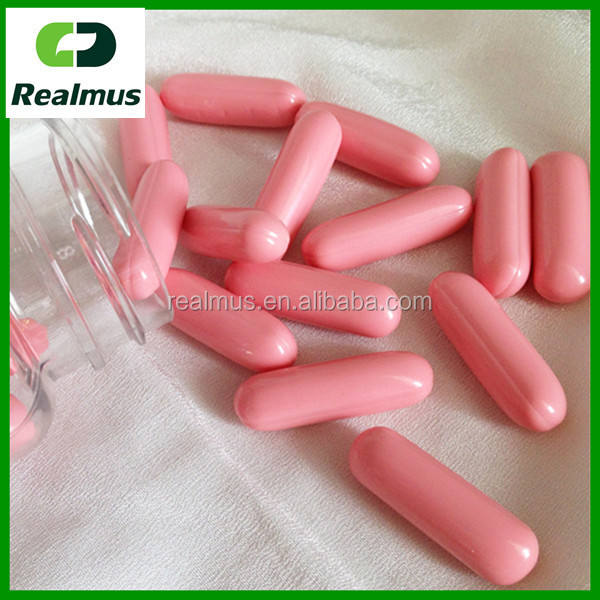 Beauty products mix l glutathione and collagen food supplements