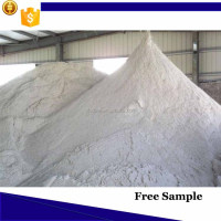 soda feldspar sodium feldspar for ceramic tile