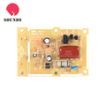 High Quality Air Fan Printed Circuit Board/PCB Assembly For Smart Home Appliances PCB PCBA