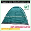 roof top display mini camping tent making supplies