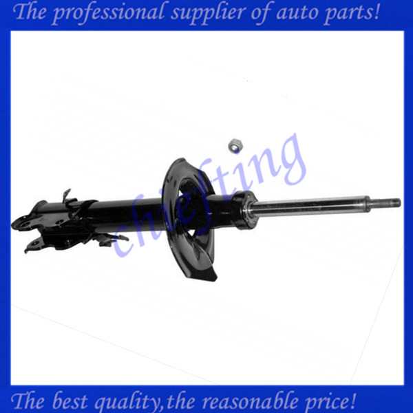 341322 48530-80091 48530-02180 48530-12A40 48530-13090 toyota altis shock absorber