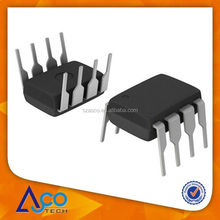24LC128-I/P all integrated circuit/IC and electronic component