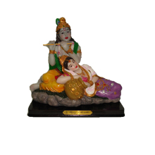 hindu religious items for home decor