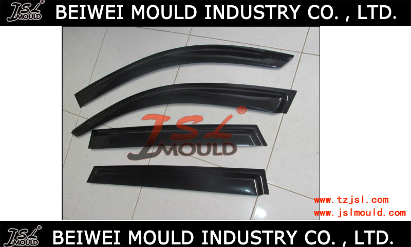 List Manufacturers Of Door Visor Mould Buy Door Visor Mould Get