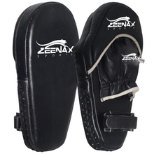 ZN-0159 Safety Punch Mitts Professional UFC Focus Pad /Strike Shield / kick boxing