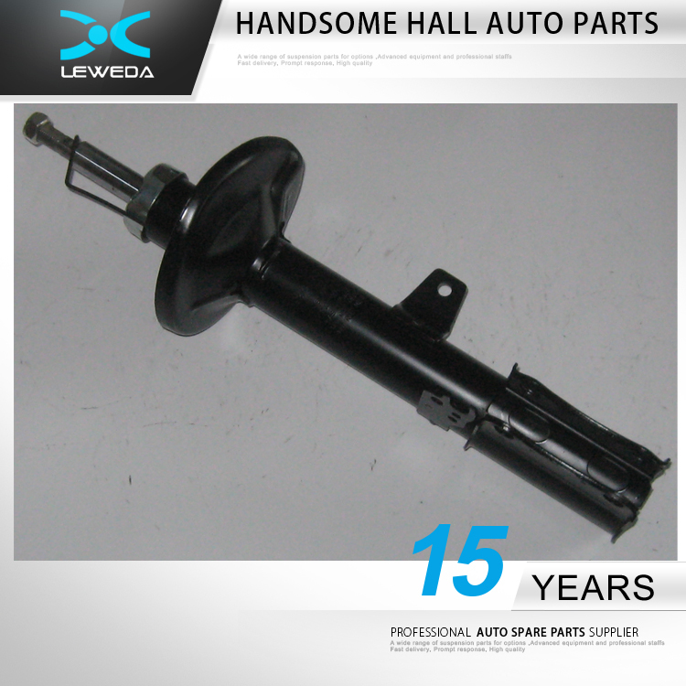 Shock Absorber for Toyota Corona St190 Kyb 333113