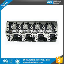 To yota Hiace Corolla Ltiace 1998 3.0L 8 Valve 4 cyl 5L Engine Cylinder Head 1110154150