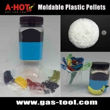 Plastic Pellets With Low Price,Non-toxic