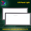 600 600 Led Panel Light Led
