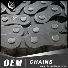 20B-1 series standard industrial machine chain