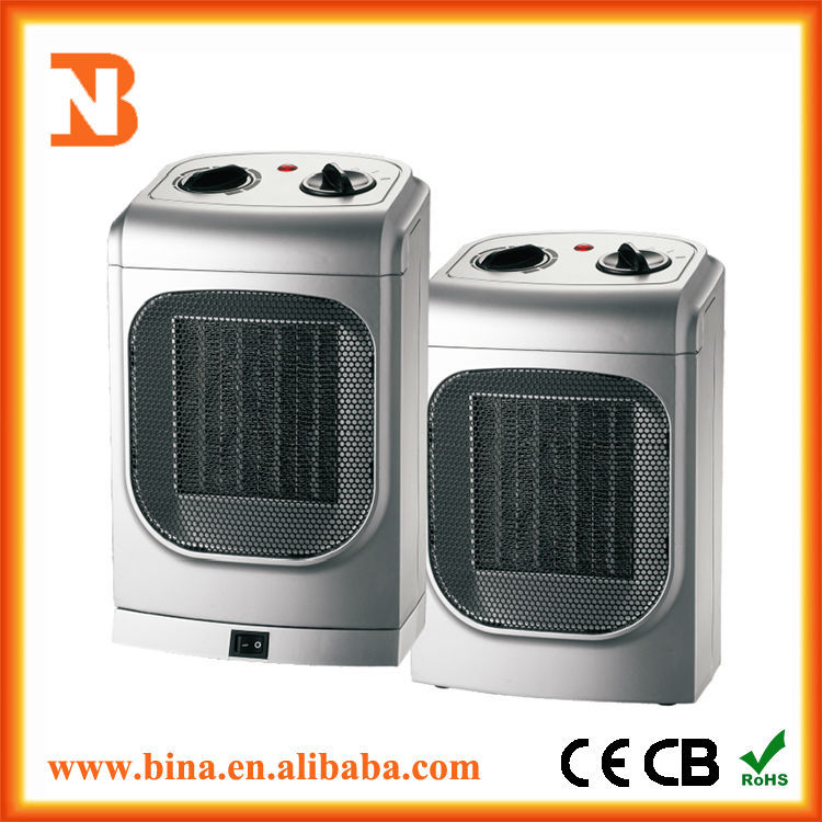 Wholesale low voltage electric ceramic heaters