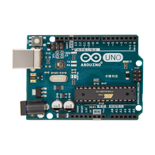 Arduino UNO R3 Official Chinese Version ATMEGA16U2 board for Arduino Uno R3 Starter Kit