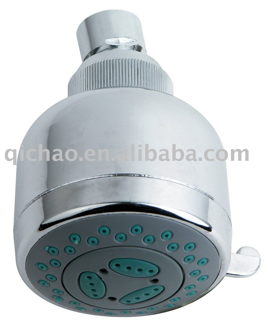 Overhead Shower Head SL-Z3007C