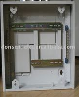 waterproof electrical box (MCB type)