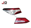 /product-detail/new-tail-light-tail-lamp-for-camry-2018-2019-62009354678.html