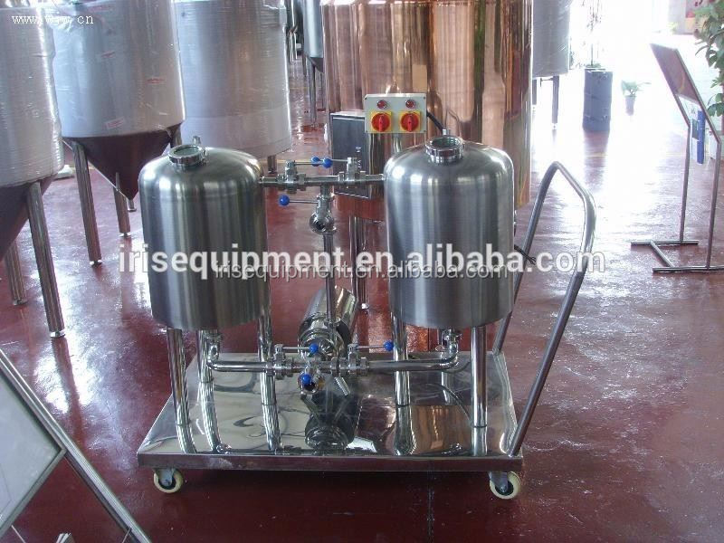 List Manufacturers Of Beer Brewing System 100l Buy Beer
