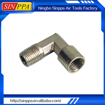 2014 Best Selling Y Pipe Brass Fitting---S1271.