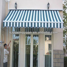 Modern Electric Used Awnings for Sale