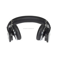 Universal Stereo Bluetooth Headset,Quality Bluetooth Earphone,Running Wireless Headphone