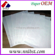 17g Tissue Paper with Good Quantity
