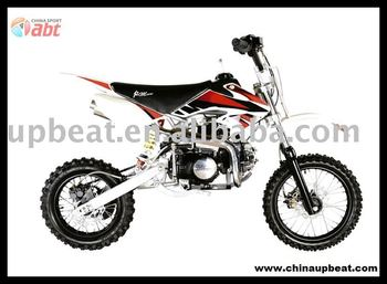 139qmb Wiring Diagram further Sachs saxylight 2008 further 50cc 125cc 4 Stroke Honda Style Horizontal Ct50 Ct125 additionally Clutch Cable 46 5 Inch Pit Bike besides 125cc Chinese Atv Wiring Diagram. on 125cc 4 stroke engine