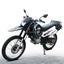 2016 America Cool Fashion design 250cc Gas Dirt bike