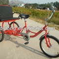 adult tricycle for sale trike with seat HB20-20