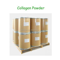 100% Pure Collagen Powder In Sachet