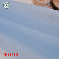 print nylon mesh fabric crimped mesh fabric window screen mesh fabric for mosquito net door net