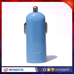 Popular Item For Cell Phone Portable USB Car Charger