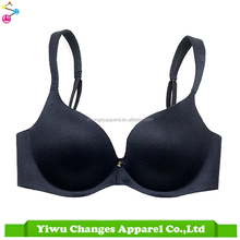 China Suppliers Underwear Brassiere New Design Of Bra Pictures