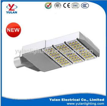 YL-11-00009 6m-12m high 60-120W LED module street Outdoor Lighting