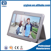 Cheapest tablet PC 10.1 inch wenmi best quad core android 4.4 OS cheap tablet
