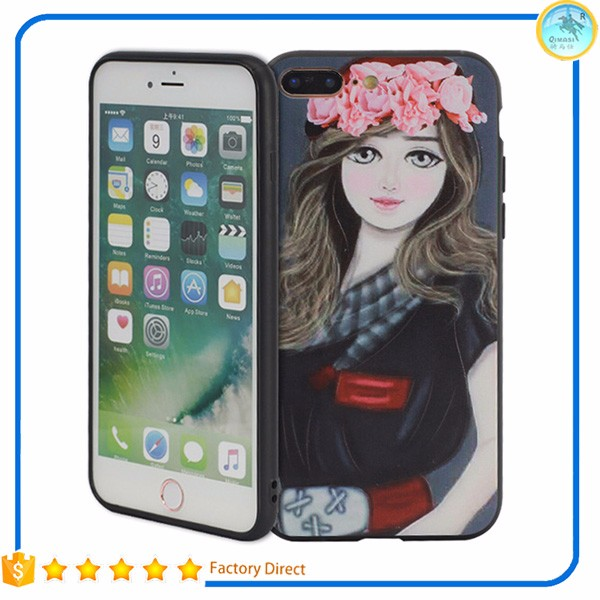 Phone accessories mobile for samsung galaxy cover for samsung galaxy s4 i9500 case prices in pakistan
