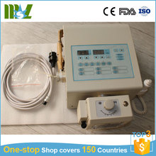 Good selling high quality portable medical x-ray machine