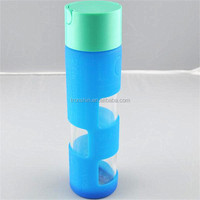 Factory Price Silicone Sleeve for Thermos