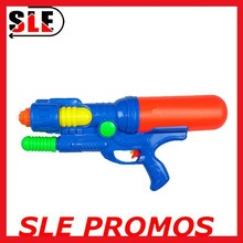 2015 Plastic Water Spray Gun Shooting 46 CM Long 2015 Water Gun Toys