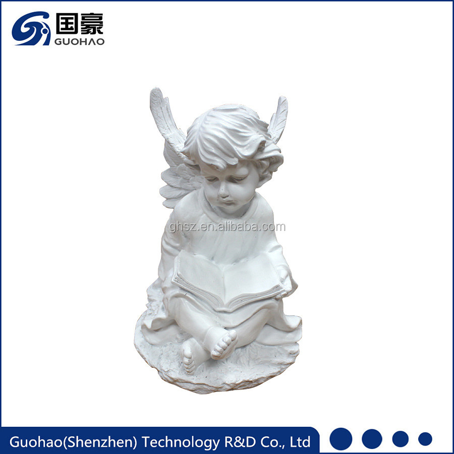 OEM latest Chinese supplier nativity wholesale