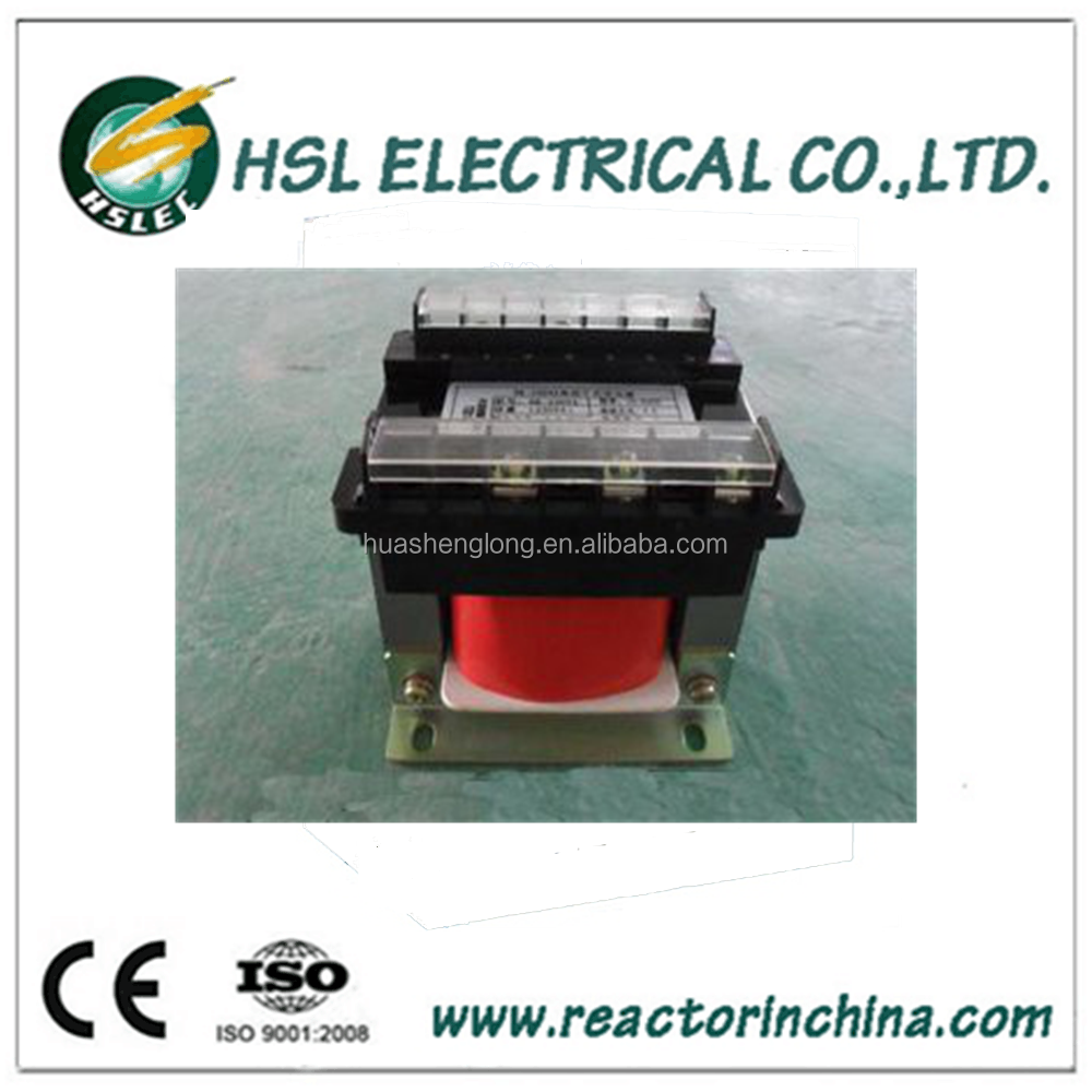 intertek led control transformer manufacturer