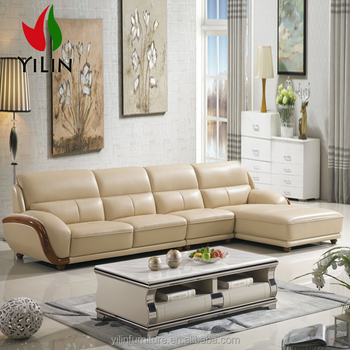Attrayant Usa L Shaped Arabic Sofa Sets 5 Seater Sofa Set Designs With Price   Buy  Arabic Sofa Sets Usa,5 Seater Sofa Set Designs With Price,Dewan Sofa  Product ...