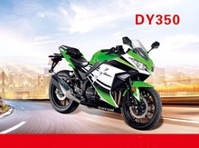 Factory Supplier motorcycle factory 50 cc with best quality and low price