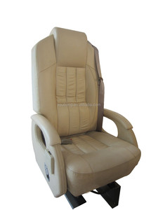 Manufacture auto seat recliner with new style