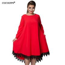 COCOEPPS22_