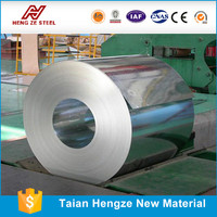 buying building materials china pe sheet roll