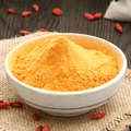 Ningxia Provide Top Quality Goji Extract wolfberry Powder