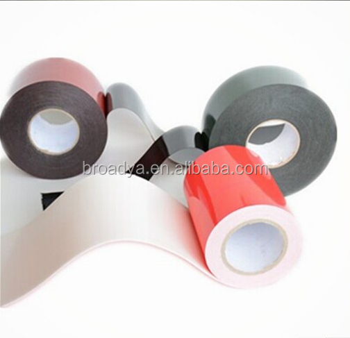 Chinese manufacturer High quality adhesive tape double sided adhesive tape for furniture