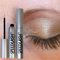 Speedlash Natural Eyelash and eyebrows growth serum 5ml