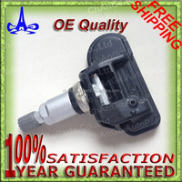 A0009050030 Tire Pressure Sensor TPMS Schrader for Mercedes Smart