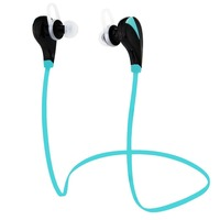 High quality bluetooth headset V4.1 Silent Disco sports wireless Headphones