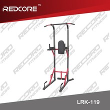 power tower/pull up home gym/multifunction home gym